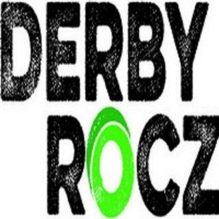 Derby Rocz Episode #258