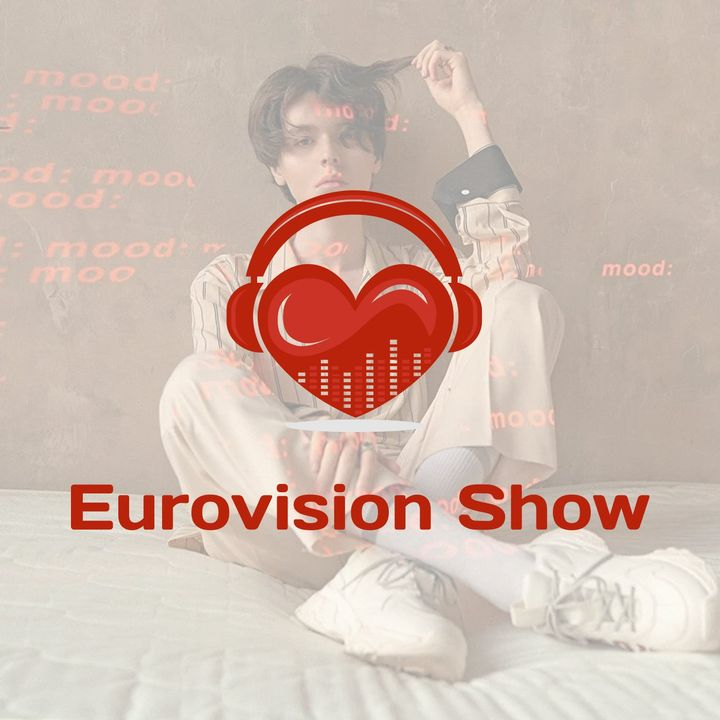 Eurovision Show #051