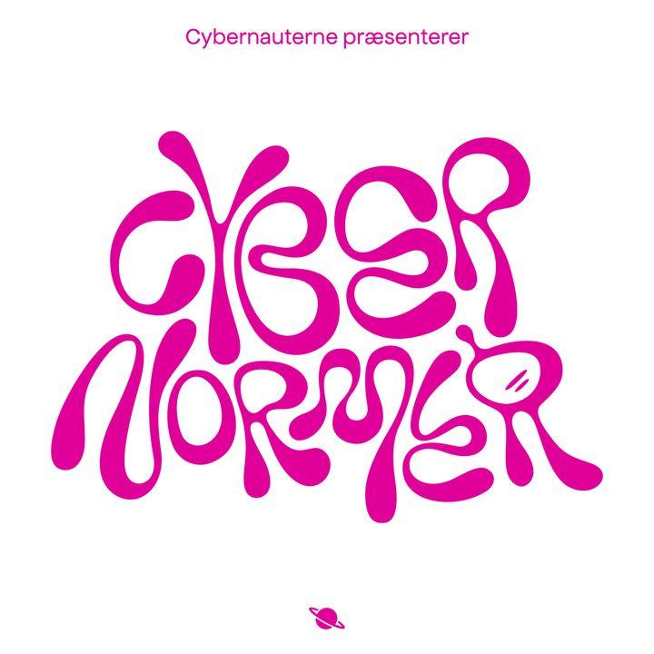 Cybernormer