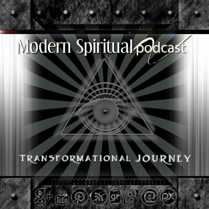 Episode 151 - Mysticism & Vitalism Chapter 2-2