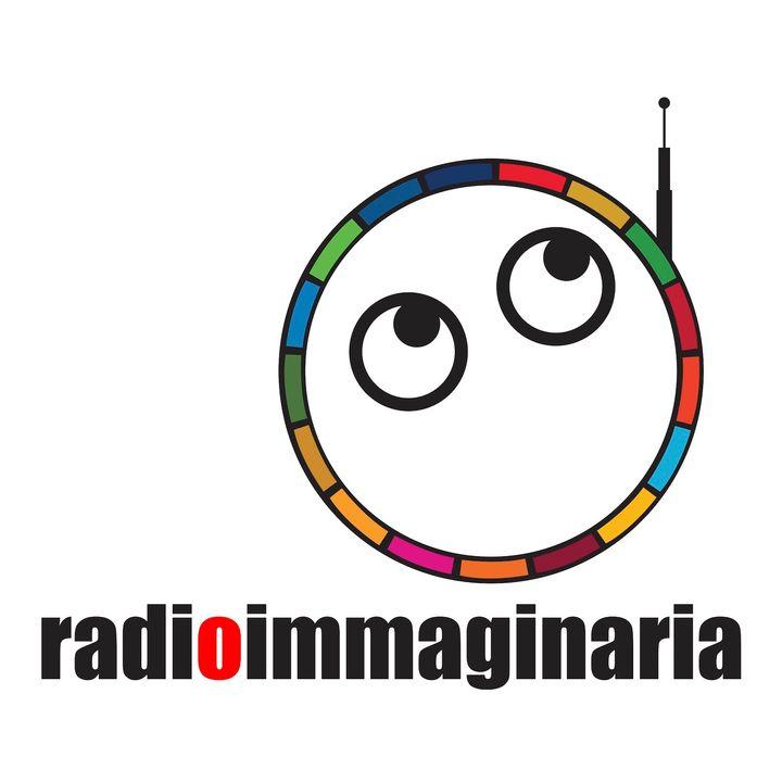 RADIOIMMAGINARIA 247