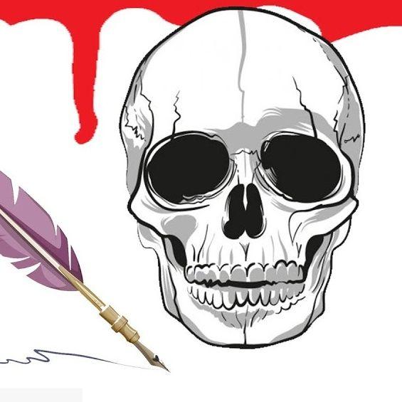Editoria della MORTE