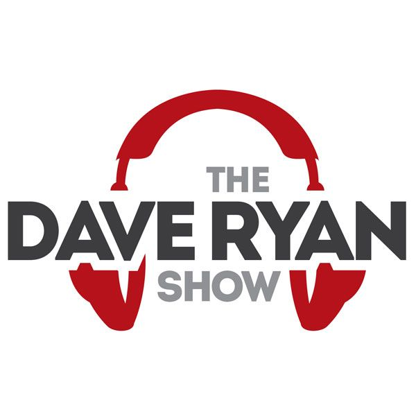Dave Ryan Show Parodies