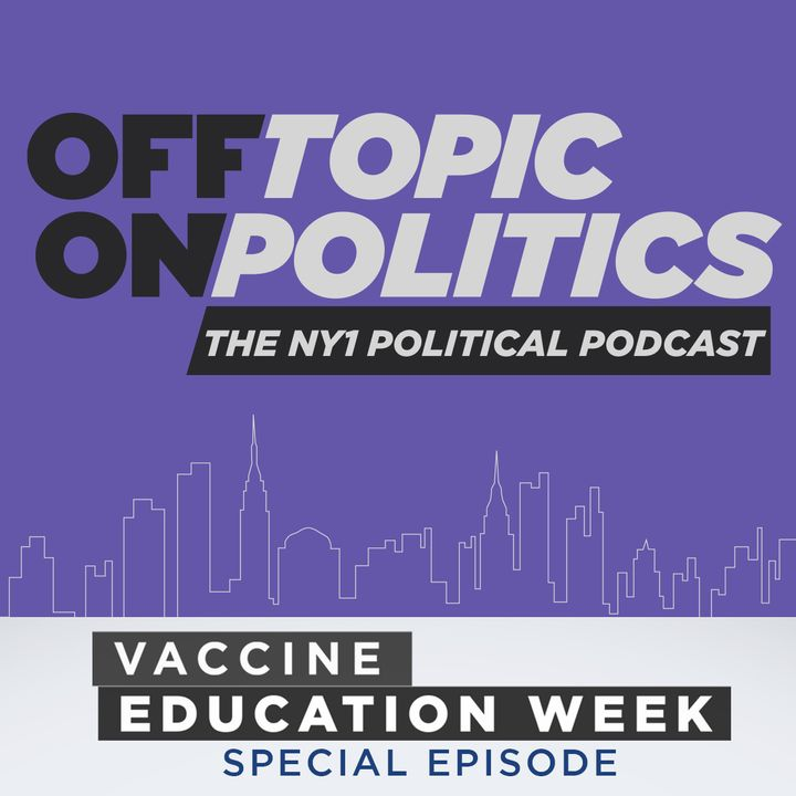 What You Need to Know About the COVID-19 Vaccine Rollout in NYC