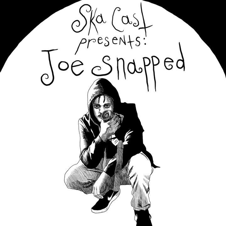 Joe Snapped episode