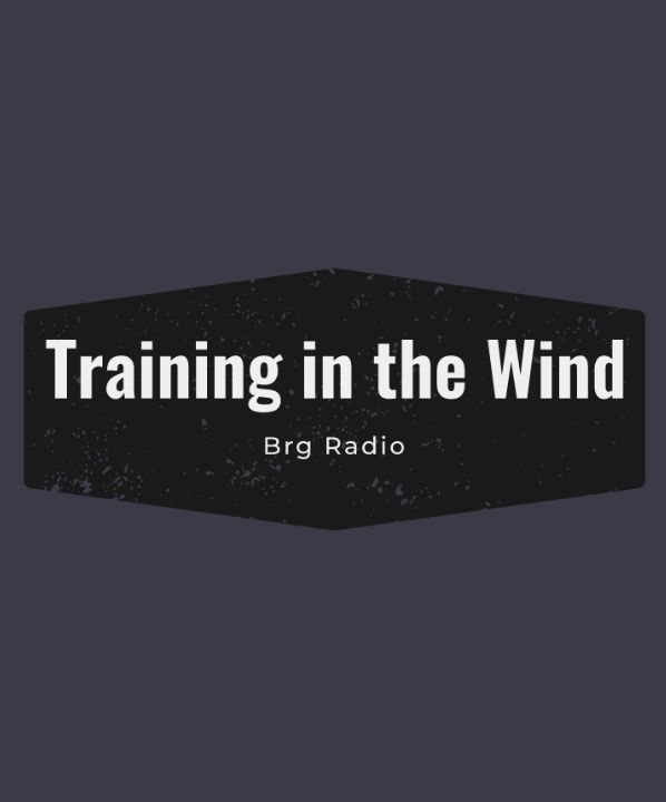 Training in the Wind