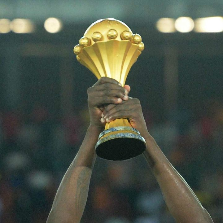 20 Nov - the latest Afcon qualifiers + how African players are performing in the EPL