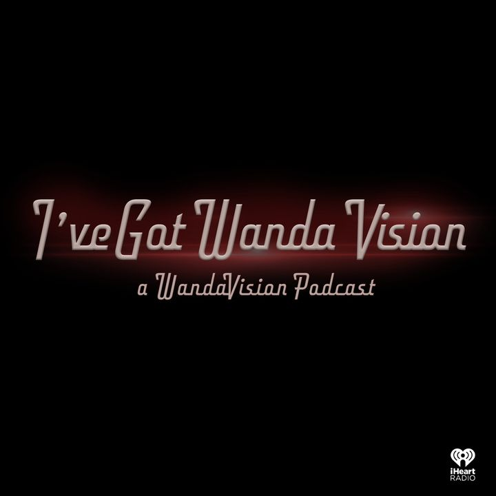 WandaVision S1E8 - Previously On (SPOILERS!)