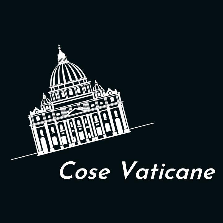 Episodio 6 | Il viaggio vitale di Papa Francesco in Iraq