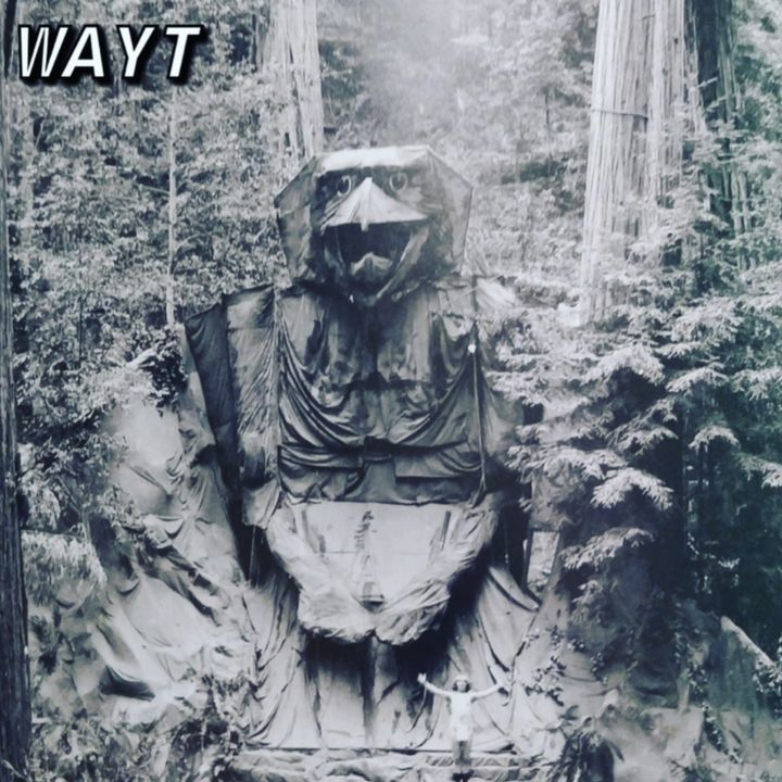 WAYT EP. 79