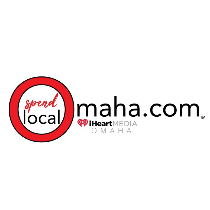 Spend Local Omaha