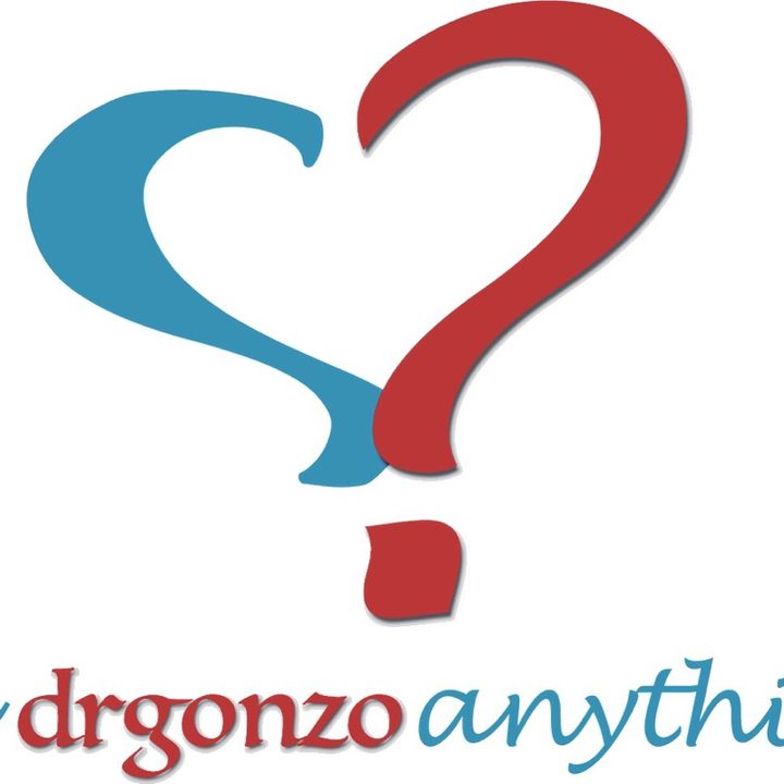 AskDrGonzoAnything