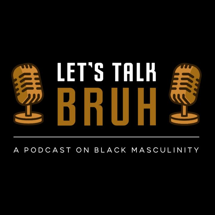 Boyz n the Hood & The Wood: A Look at Black Masculinity in Film Pt. 2