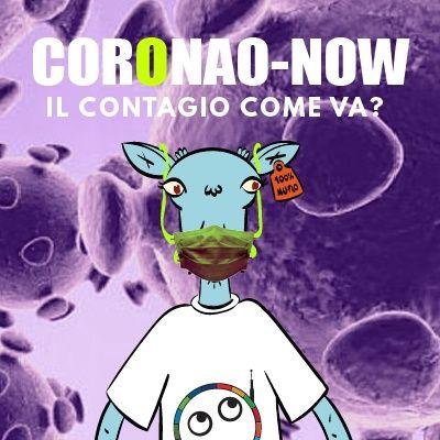 CORONAO-NOW
