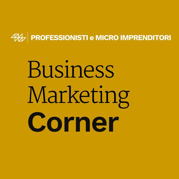 Crescita personale e business: un legame diretto