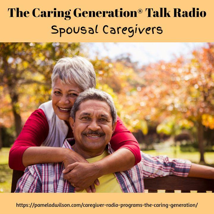 Spousal Caregivers
