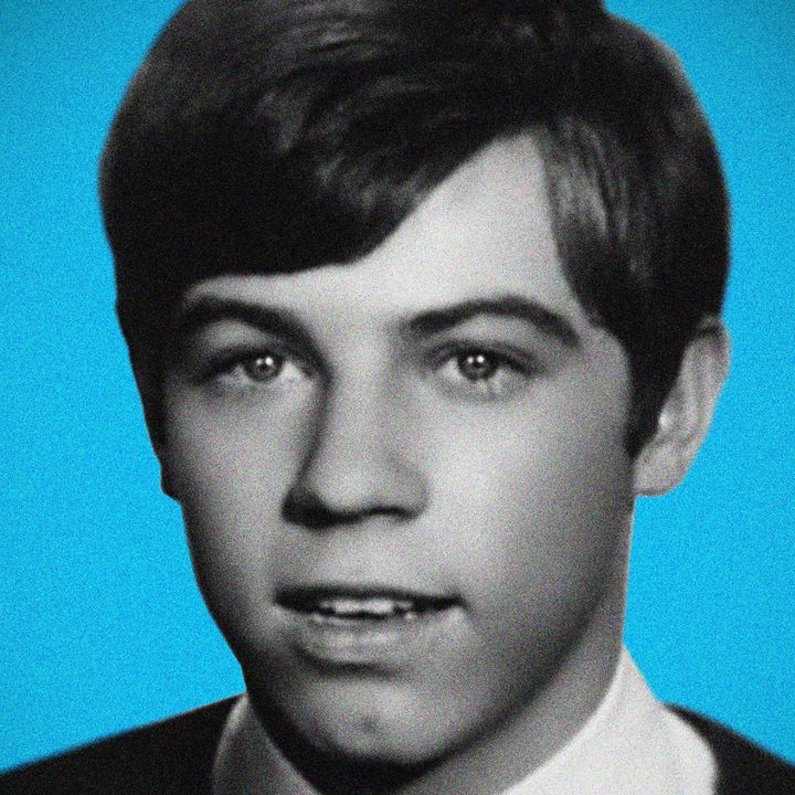 Stanley Livingston also known as Chip Douglas on MY THREE SONS, Interview with Torchy Smith.