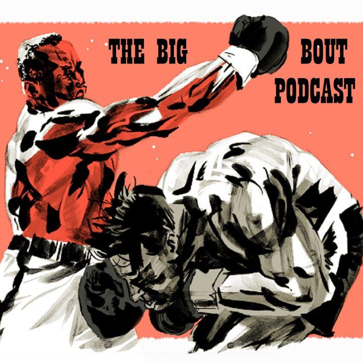 Boxing History The  Dempsey Vs Tunney Audio Documentary