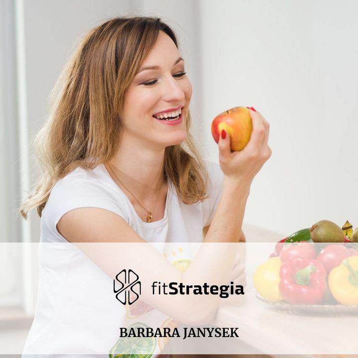 fS 002 - Wyrzuty sumienia po jedzeniu. Jak sobie z nimi radzić?