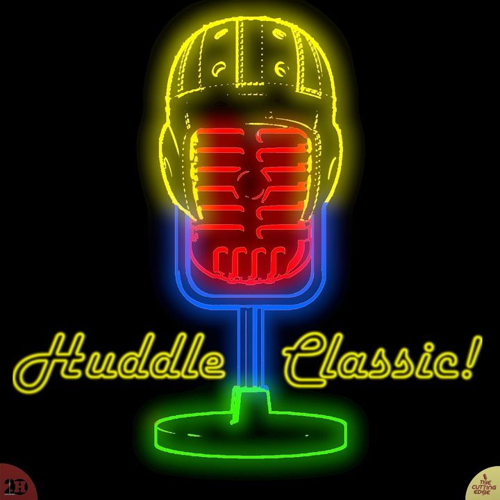 Huddle Classic!