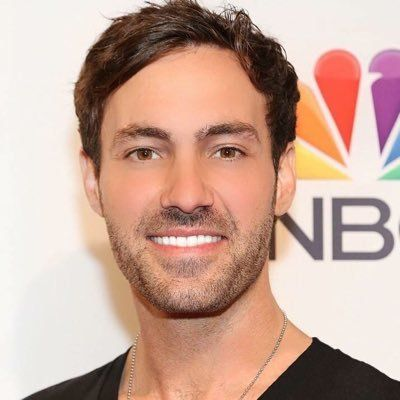 Jeff Dye Is Ready For 2017 And Beyond