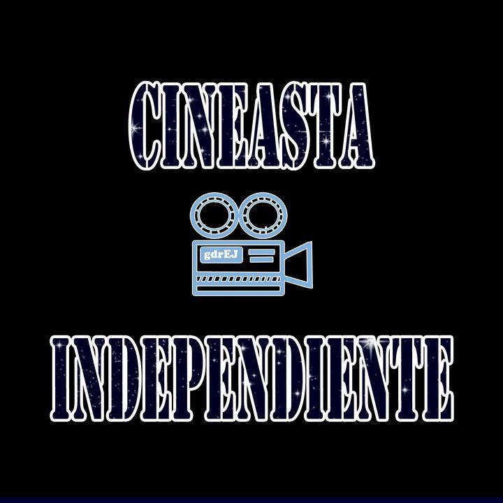 Cineasta Independiente