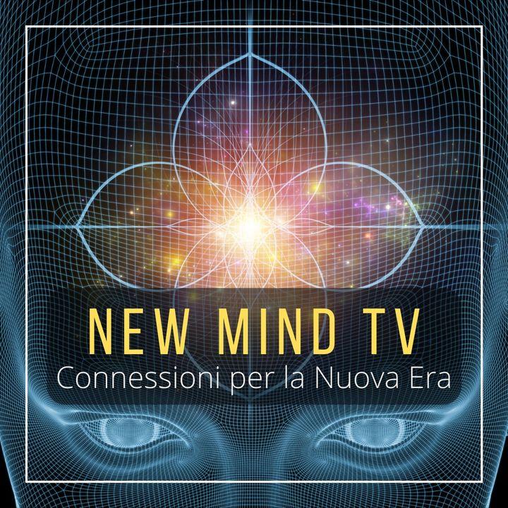 Live: Contestualizzare il Simbolo | Il Simbolo Perduto con Francesco Bernabucci