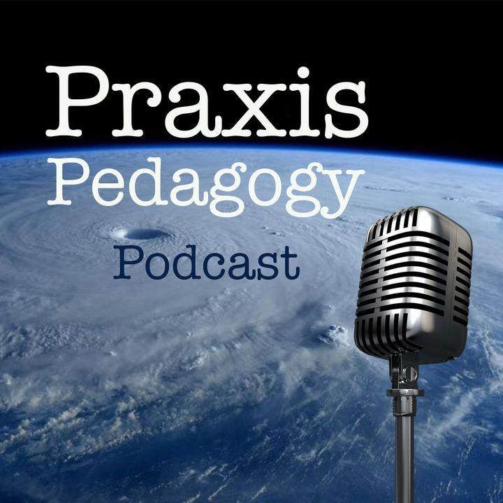 Praxis Pedagogy