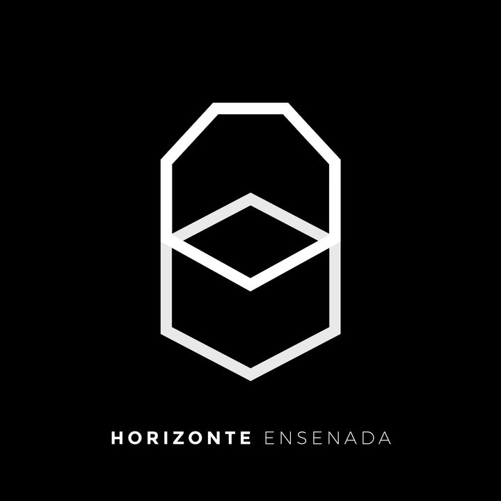 Horizonte Ensenada