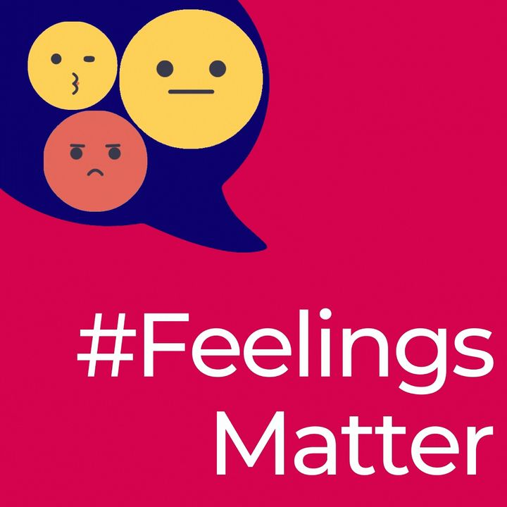 Fascination: Measuring Emotion - Feelings Matter Episode 8