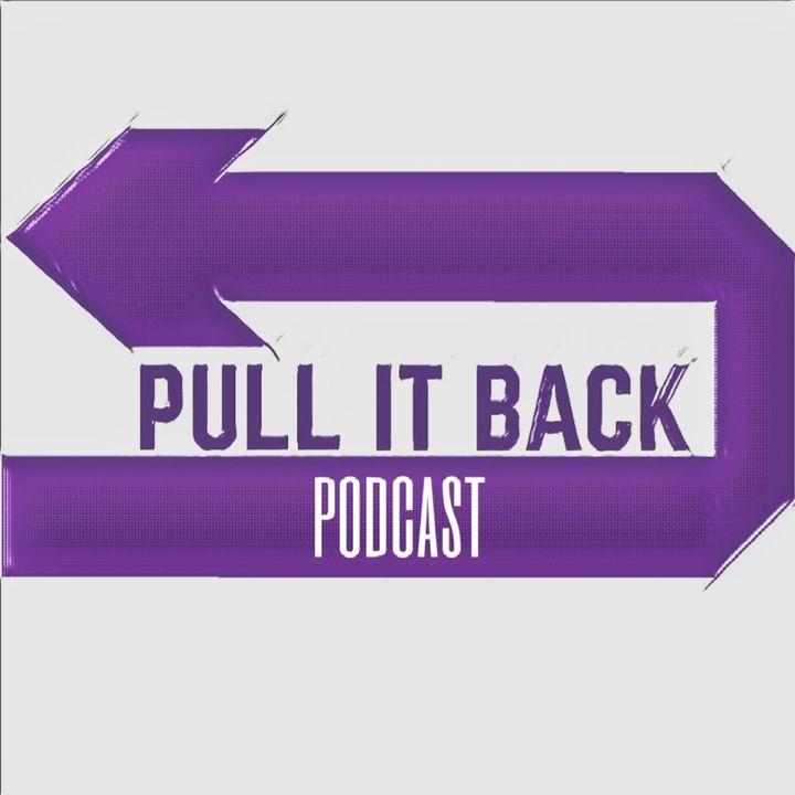 Episode #20 - Dog Cancer, Diamonds, and Popeye's Chicken