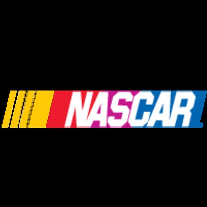NASCAR on WDSD
