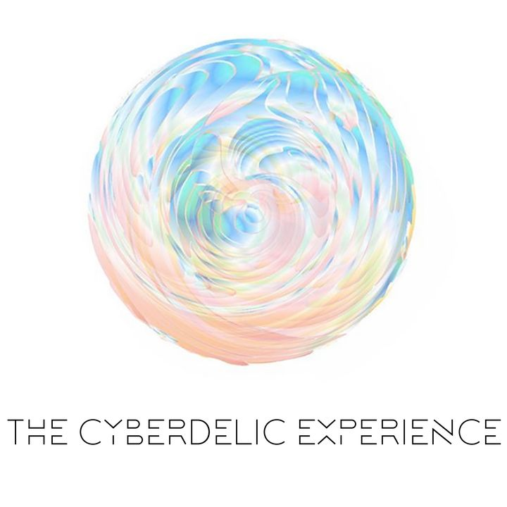 The Cyberdelic Experience