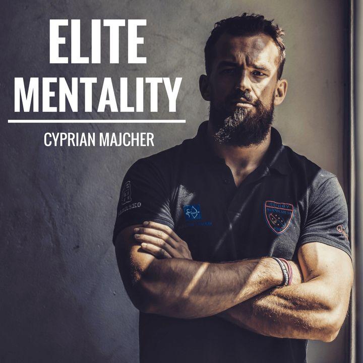 Elite Mentality