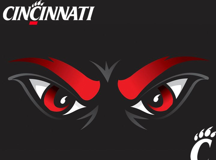Bearcats on the Prowl: UC/Memphis Preview