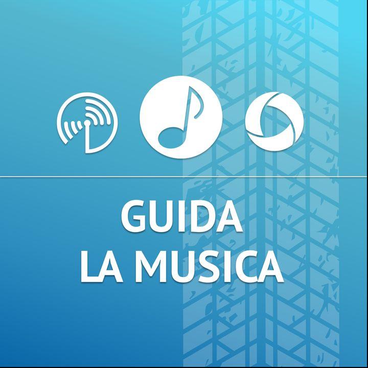 Guida la Musica