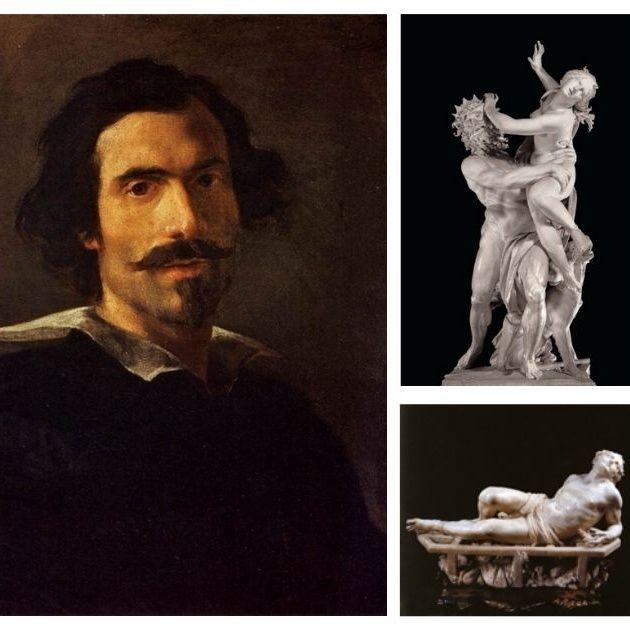 """""""Se non ci fosse stato Bernini, Roma non sarebbe stata la stessa"""": opere e vita di un artista eterno"""