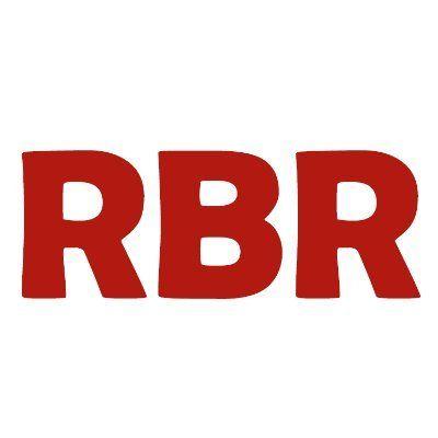 I Podcast di RBR Sport