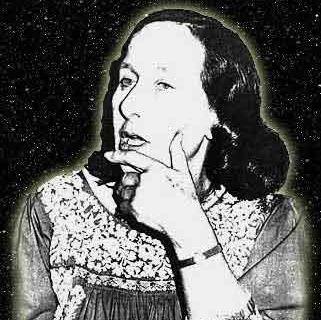 Mae Brussell Murder of John Lennon 1980