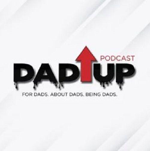 Episode # 36 – Being a Great Dad – Bryan Ward