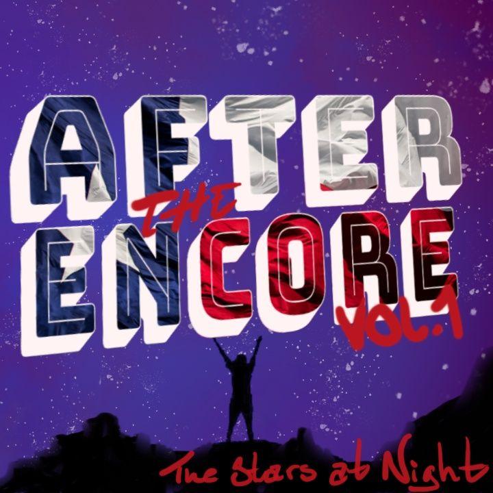 The Stars At Night | Intro