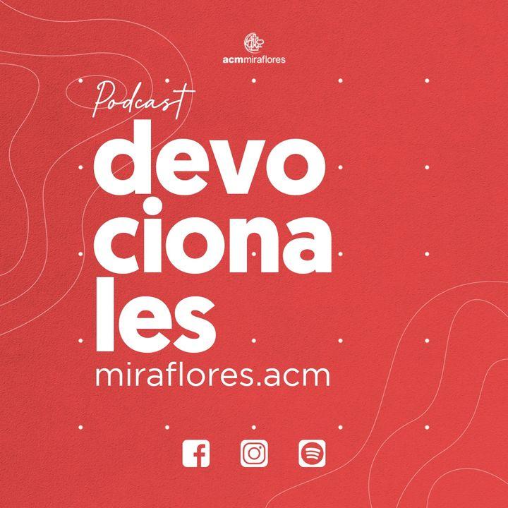 Salmos 127 | Rolando Cárdenas