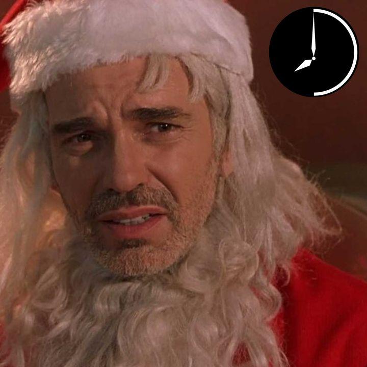 Le impreviste conseguenze delle intenzioni (e il Natale?)