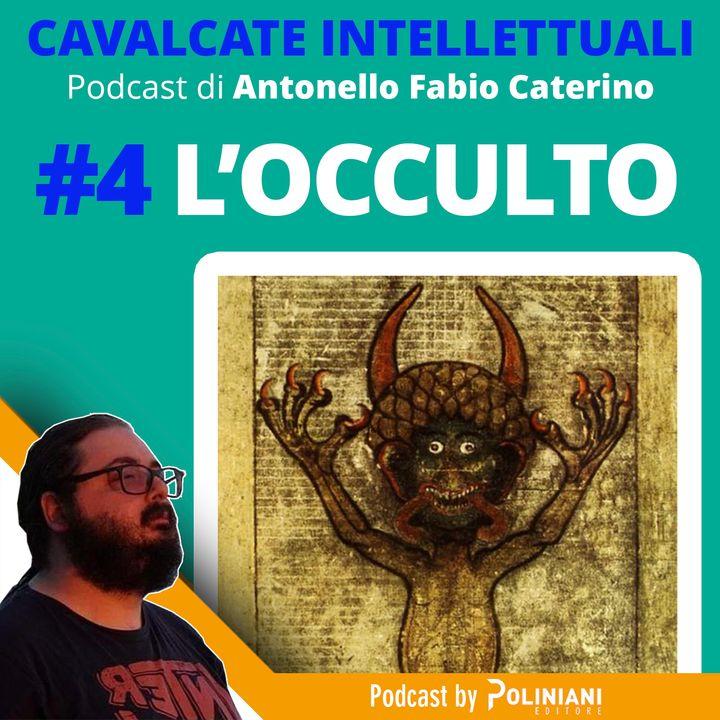 L'occulto