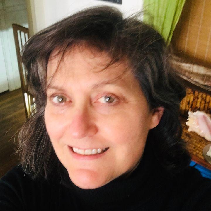 Cheryl Meril's Witness Podcast