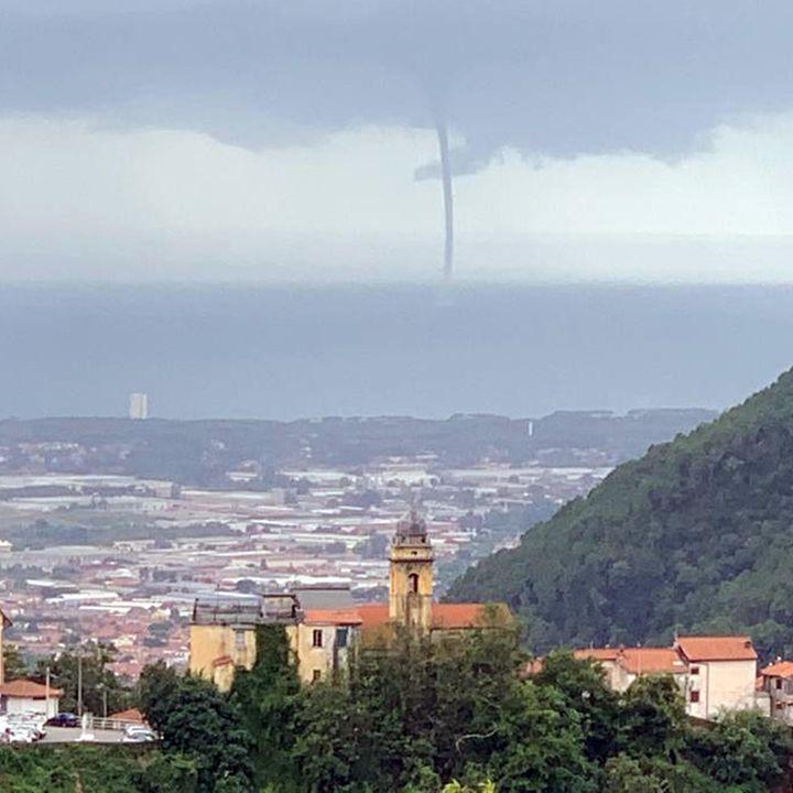 L'inquinamento uccide 630 mila europei l'anno