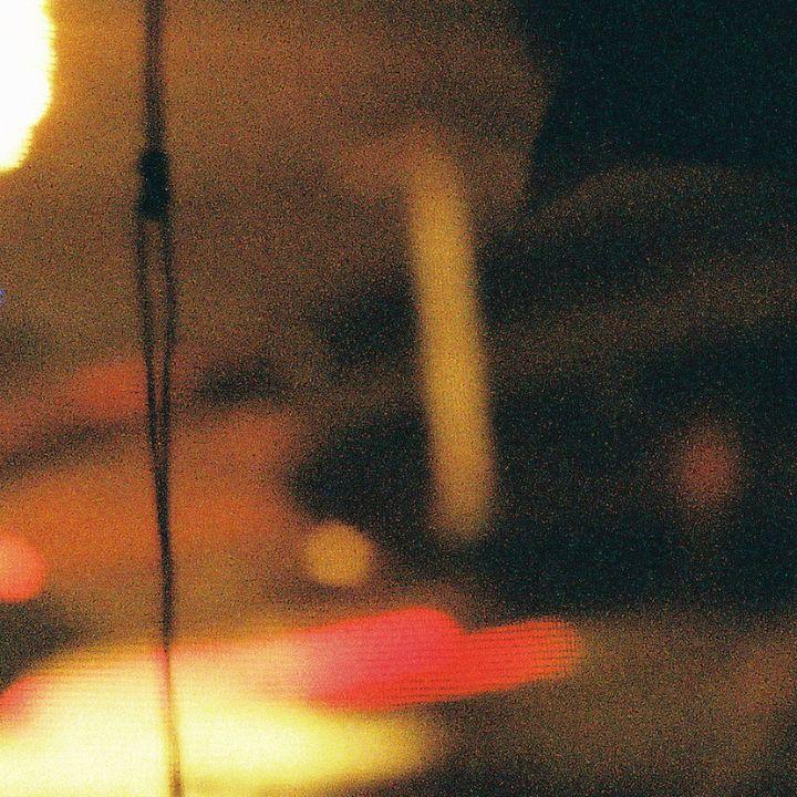 #20 Frequenze Pirata - La Neopsichedelia pt I°  [24.02.2016]