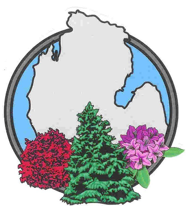 TOT - Michigan Evergreen Nursery