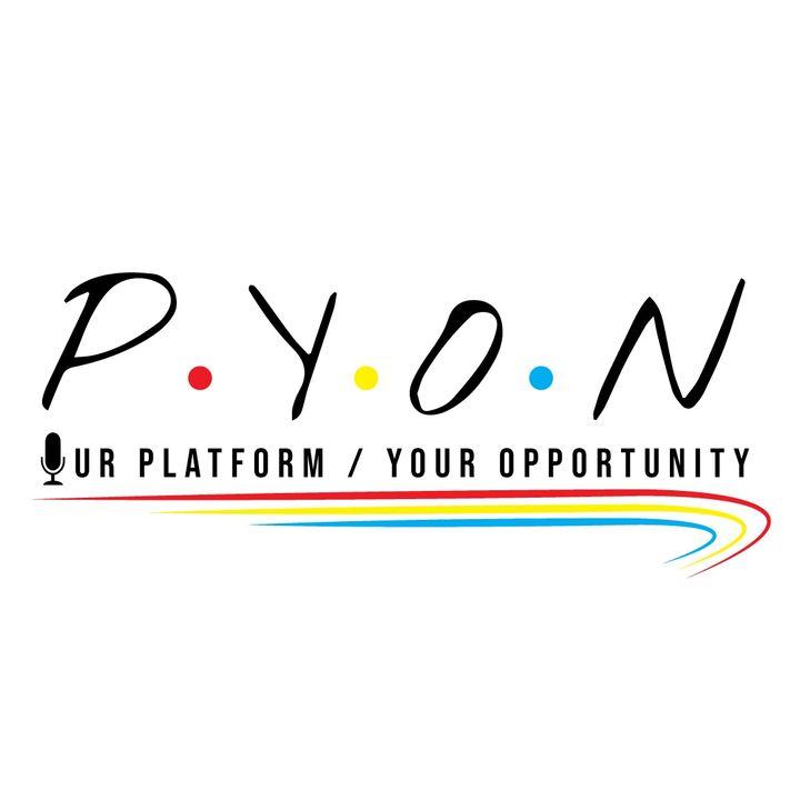 P.Y.O.N Media
