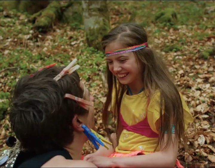 Weekend: cinema, ciclo Rohmer su RaiPlay e altre novità